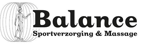 Balance Sportverzorging & Massage